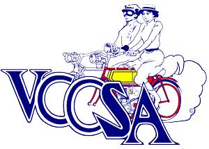 VCCSA_Bike_logo_sml