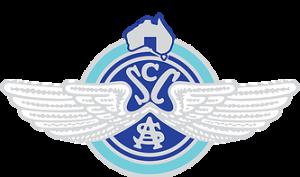 SCCSA Logo image